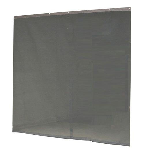 Door Screens