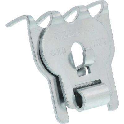 Hillman High and Mighty 60 Lb. Capacity Picture Hanger