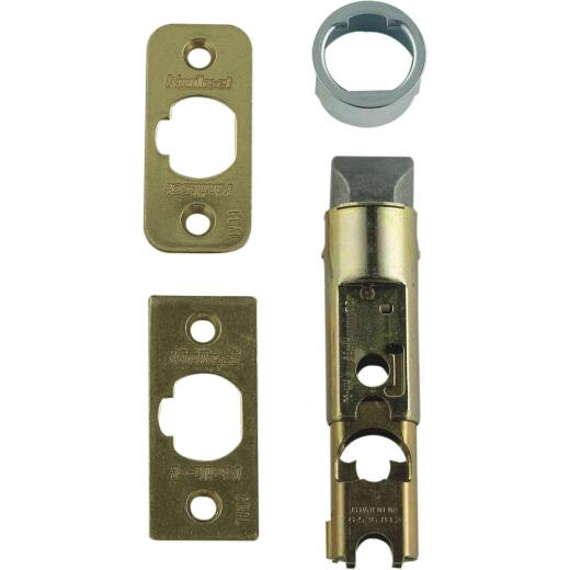 Lockset Parts & Accessories