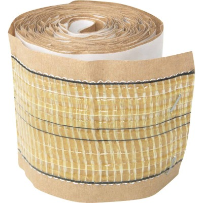 Capitol E-Z Pressure Sensitive 15 Ft. Cold Seaming Tape
