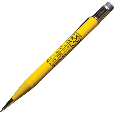 Rite in the Rain 1.1 mm Refillable All-Weather Mechanical Pencil