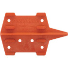 Johnson Level DeckMate Deck Spacing Tool Image 1