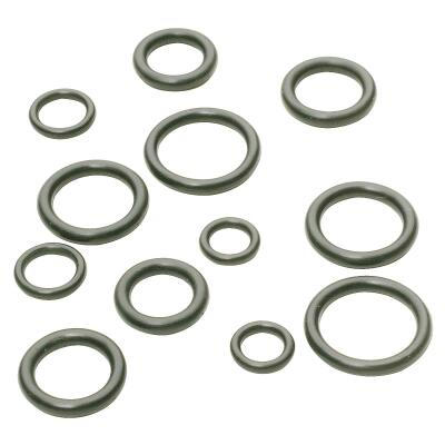 Do it Assorted Small O-Rings (12-Piece)