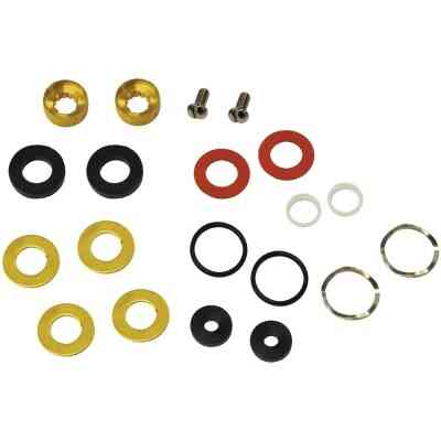 Danco Stem Faucet Repair Kit For American Standard 9C-23