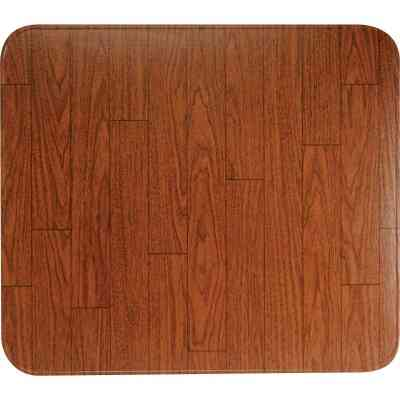 HY-C 36 In. x 36 In. Type 2 Stove Board