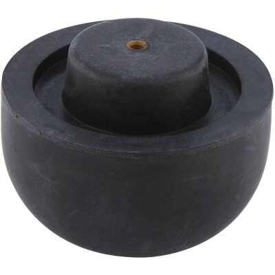 Do it Black Rubber Eljer Tank Ball
