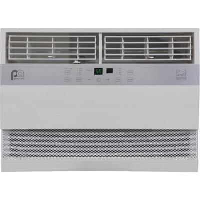 Perfect Aire 10,000 BTU 450 Sq. Ft. Window Air Conditioner