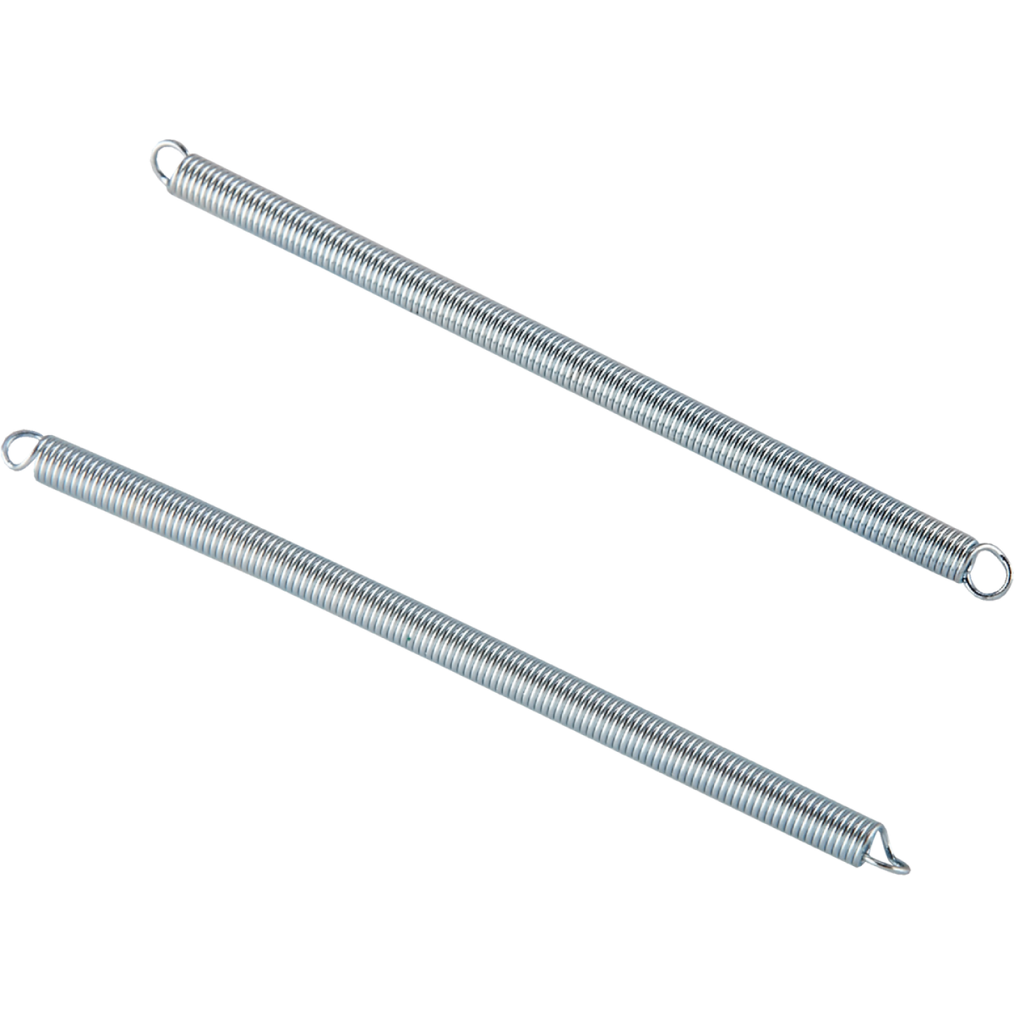 Century Spring 11-1/2 In. x 1-1/2 In. Extension Spring (1 Count) Image 1