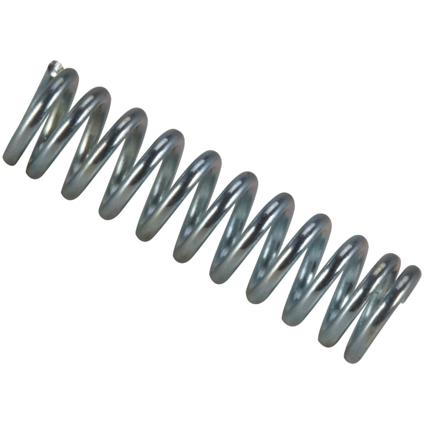 Century Spring 2-1/2 In. x 1-3/8 In. Compression Spring (1 Count) Image 1