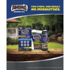 Amdro Quick Kill Ready To Use Tablet Mosquito Bombs, (6-Pack) Image 2