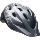 Bell Sports 5+ Boy's Child Bicycle Helmet Image 1